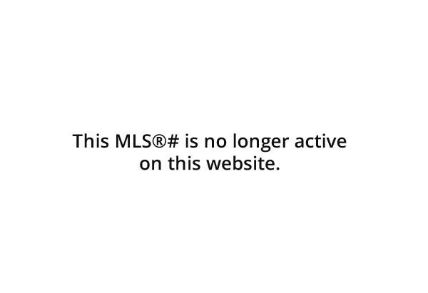 51 LARKSPUR DR.  , Brampton,  for sale, , Diego Cardenas, RE/MAX Real Estate Centre Inc., Brokerage *