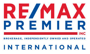 RE/MAX Premier Inc., Brokerage *
