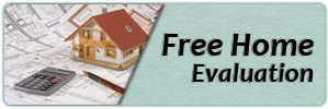 Free Home Evaluation, Diego Cardenas REALTOR